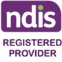 NDIS-registered-provider